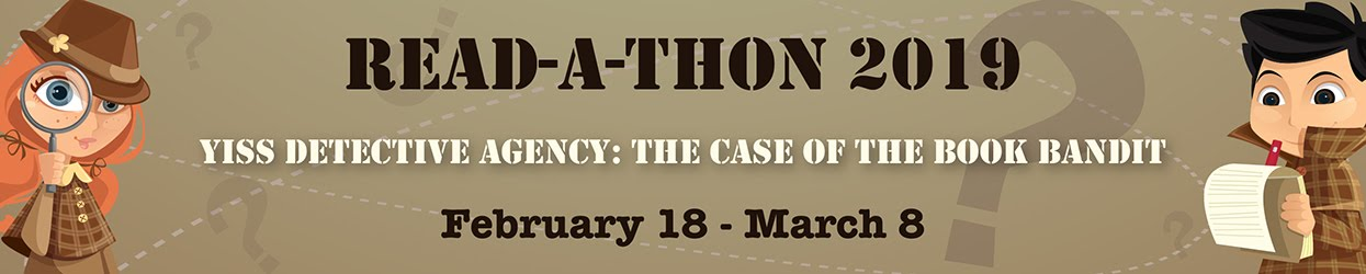 http://www.yisspto.org/events/read-a-thon